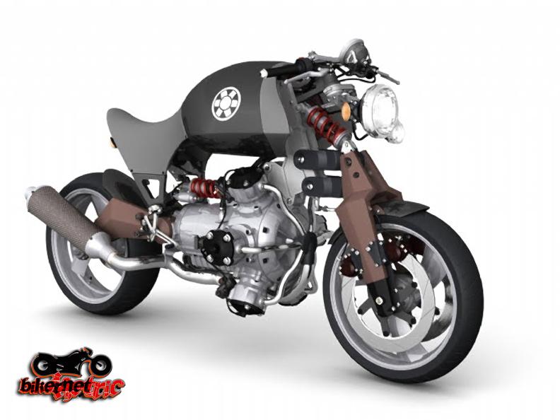 moto guzzi engine diagram free vehicle wiring diagrams \u2022 moto guzzi transmission moto guzzi six cylinder radial bike concept bikermetric rh bikermetric com moto guzzi v7 racer moto