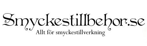 www.smyckestillbehor.se - pärlor och smyckestillbehör