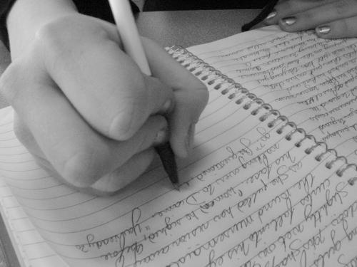 Praverb, The Art of Speedy Songwriting