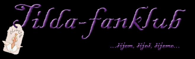 Tilda-fanklub