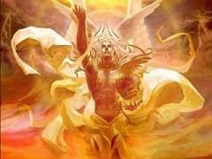 A Grande Invocação no Presente