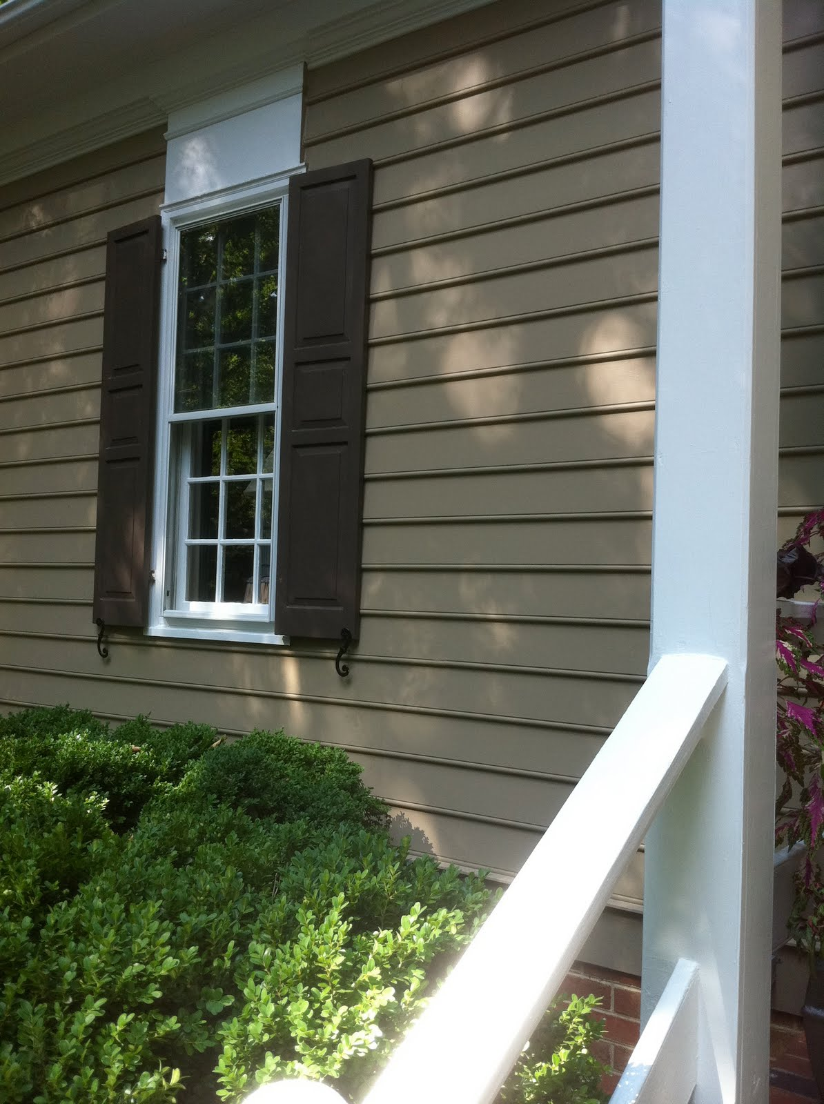 exterior paint combinations even ones as crazy as the victorian house