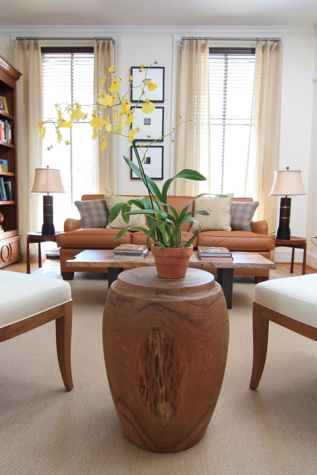 Bridget Beari Design Chat 2010 10 31