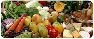 liste aliments contenant du fer