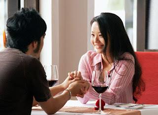 Comment aborder une femme
