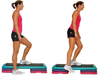 maigrir rapidement exercice maigrir a la maison
