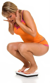Exercice maigrirImpossible de maigrir