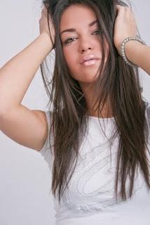 implantation cheveux pour femmes