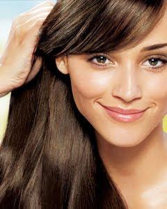 vitamine cheveux  prendre pour une croissance rapide des cheveux?