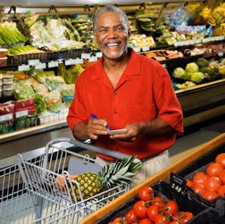 cholesterol et alimentation Comment faire baisser votre taux de cholestérol naturellement