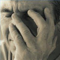 symptôme sida premiers symptômes