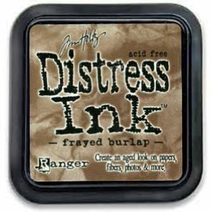 [TIM21469+Ranger+Tim+Holtz+Distress+Pads+-+Frayed+Burlap4.jpg]