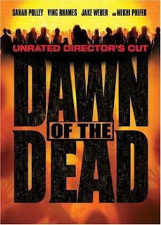 ¿Tus películas de Zombis modernas favoritas? Dawn+of+the+dead
