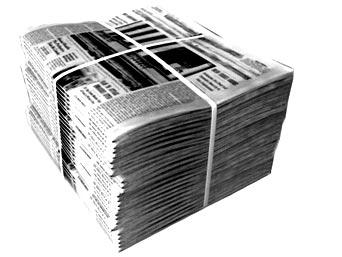 Картинки по запросу газета клипарт png