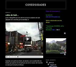 links/COREOSIDADES