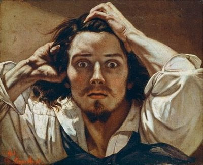 self-portrait-or-desperate-man-gustave-courbet.jpg