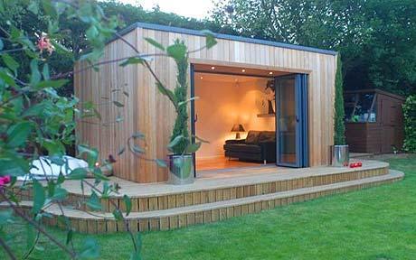 salma kadir blog blog blog garden shed