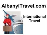 AlbanyiTravel.com