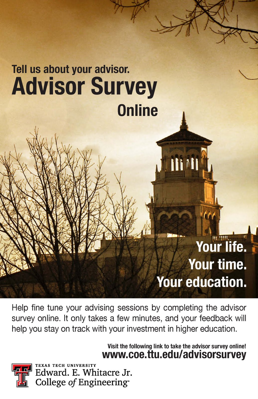 Commodity trading advisor registration