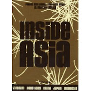 Inside Asia - Travel