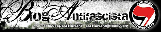 antifarioja