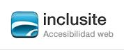 Logo de Inclusite