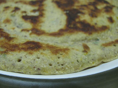 ... tortillas recently as you might have noticed on this blog gluten free