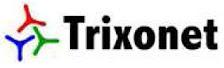 Trixonet - Soluciones Informáticas