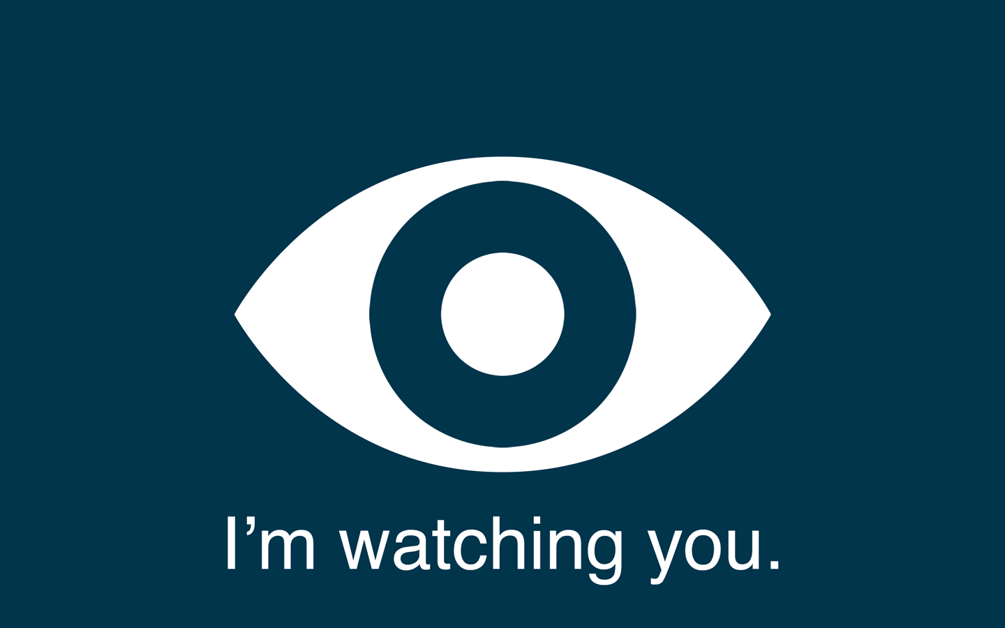 Image result for big brother eye