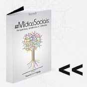 e-book grtis sobre Mdias Sociais