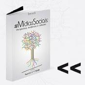 e-book grátis sobre Mídias Sociais