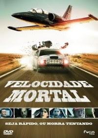 Velocidade Mortal Download