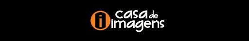 Casa de Imagens | Blog