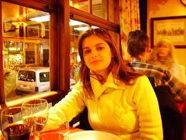 Rachel Heck Machado Mello