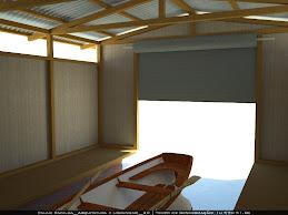 Arquitetox 3D