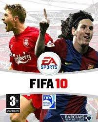 FIFA 2010 Demo