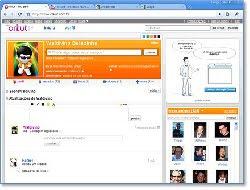 Como conseguir convite para o novo orkut