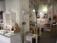 Från vår utställning Karlstad Jan 2010