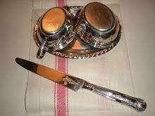 silverkniv