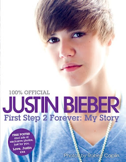 bieber%2Bfirst%2Bstep Can you Beliebe this?