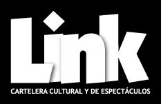 Link Cartelera Cultural y de Espectáculos