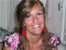 Viviana Celso