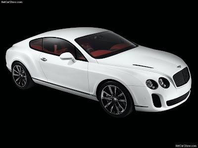 2010 Bentley Supersport on Bentley Continental Supersports 2010 800x600 Wallpaper 01 5b1 5d Jpg