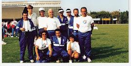 Hungria em 1991