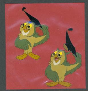 [Dossier] Les comédiens de doublage des films d'animation Disney en version française - Page 2 SoDear+1432+1+5_620