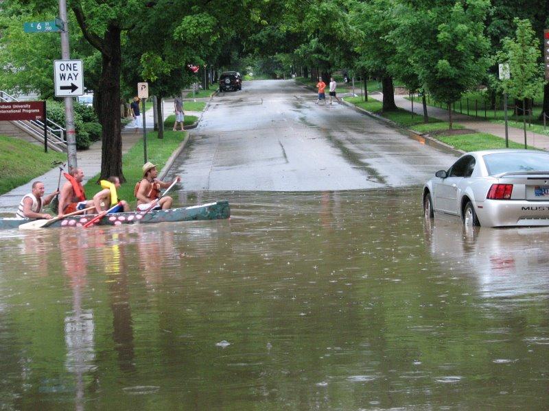 [flood+1]