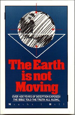 front 1 Matahari mengelilingi Bumi?