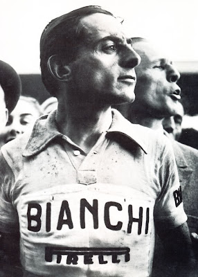 20080403_leschampion_coppi.jpg