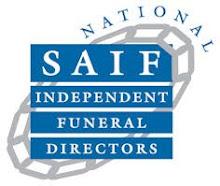 SAIF Members