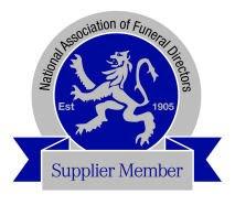 NAFD members
